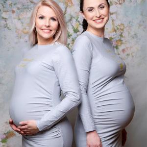 e9396c9c1ac rasedate riided-riided rasedatele- riided rasedale-sõnumiga ...