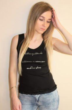 ALEXANDRINA гардероб